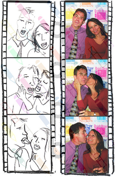 """<a href= """"http://quickdrawphotobooth.smugmug.com/Other/Accruent/35141052_42D6dx#!i=2971255685&k=gTMfc5S&lb=1&s=A"""" target=""""_blank""""> CLICK HERE TO BUY PRINTS</a><p> Then click on shopping cart at top of page."""