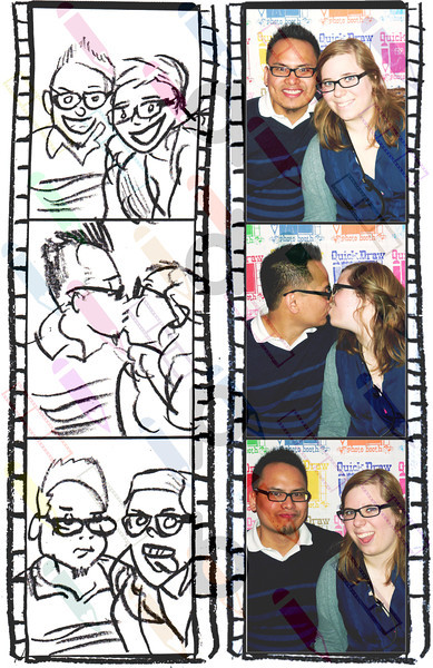 """<a href= """"http://quickdrawphotobooth.smugmug.com/Other/Accruent/35141052_42D6dx#!i=2971241398&k=nKPvW7C&lb=1&s=A"""" target=""""_blank""""> CLICK HERE TO BUY PRINTS</a><p> Then click on shopping cart at top of page."""