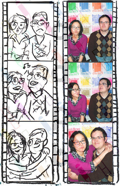 """<a href= """"http://quickdrawphotobooth.smugmug.com/Other/Accruent/35141052_42D6dx#!i=2971268611&k=nQ8fjFG&lb=1&s=A"""" target=""""_blank""""> CLICK HERE TO BUY PRINTS</a><p> Then click on shopping cart at top of page."""