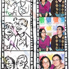 "<a href= ""http://quickdrawphotobooth.smugmug.com/Other/Accruent/35141052_42D6dx#!i=2971268611&k=nQ8fjFG&lb=1&s=A"" target=""_blank""> CLICK HERE TO BUY PRINTS</a><p> Then click on shopping cart at top of page."
