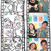 "<a href= ""http://quickdrawphotobooth.smugmug.com/Other/Accruent/35141052_42D6dx#!i=2971259174&k=r82XDvC&lb=1&s=A"" target=""_blank""> CLICK HERE TO BUY PRINTS</a><p> Then click on shopping cart at top of page."