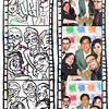 "<a href= ""http://quickdrawphotobooth.smugmug.com/Other/Accruent/35141052_42D6dx#!i=2971247223&k=t29CgP4&lb=1&s=A"" target=""_blank""> CLICK HERE TO BUY PRINTS</a><p> Then click on shopping cart at top of page."