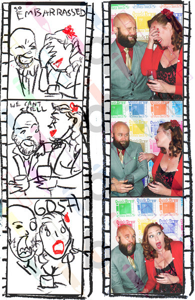 """<a href= """"http://quickdrawphotobooth.smugmug.com/Other/Accruent/35141052_42D6dx#!i=2971277813&k=vDMRZsV&lb=1&s=A"""" target=""""_blank""""> CLICK HERE TO BUY PRINTS</a><p> Then click on shopping cart at top of page."""