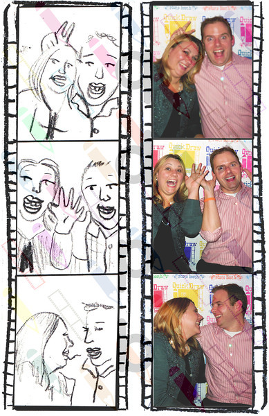 """<a href= """"http://quickdrawphotobooth.smugmug.com/Other/Accruent/35141052_42D6dx#!i=2971257401&k=xSn9t7f&lb=1&s=A"""" target=""""_blank""""> CLICK HERE TO BUY PRINTS</a><p> Then click on shopping cart at top of page."""