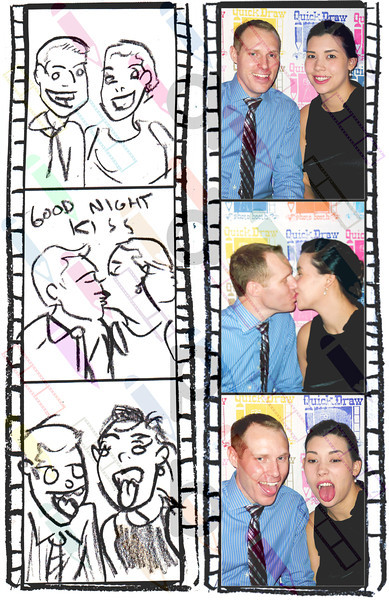 """<a href= """"http://quickdrawphotobooth.smugmug.com/Other/Accruent/35141052_42D6dx#!i=2971248904&k=zXhv9jQ&lb=1&s=A"""" target=""""_blank""""> CLICK HERE TO BUY PRINTS</a><p> Then click on shopping cart at top of page."""