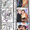 "<a href= ""http://quickdrawphotobooth.smugmug.com/Other/Adlucent/33435834_NN6ZCf#!i=2973157397&k=7SSwb64&lb=1&s=A"" target=""_blank""> CLICK HERE TO BUY PRINTS</a><p> Then click on shopping cart at top of page."