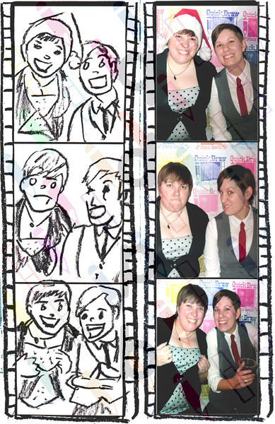 """<a href= """"http://quickdrawphotobooth.smugmug.com/Other/Adlucent/33435834_NN6ZCf#!i=2973222660&k=9968n9L&lb=1&s=A"""" target=""""_blank""""> CLICK HERE TO BUY PRINTS</a><p> Then click on shopping cart at top of page."""