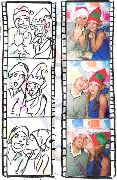 """<a href= """"http://quickdrawphotobooth.smugmug.com/Other/Adlucent/33435834_NN6ZCf#!i=2973160008&k=S5hKc2Q&lb=1&s=A"""" target=""""_blank""""> CLICK HERE TO BUY PRINTS</a><p> Then click on shopping cart at top of page."""