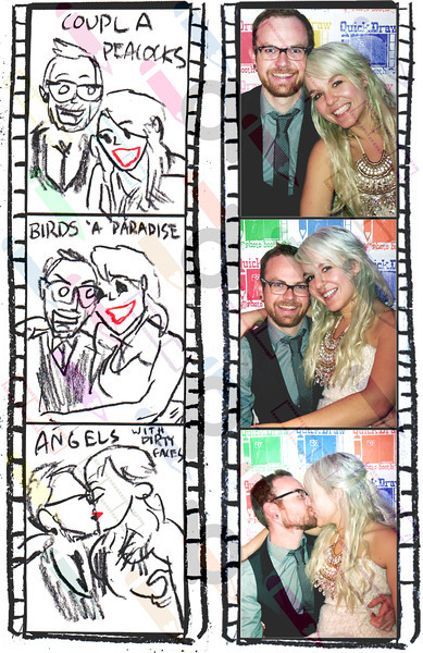 """<a href= """"http://quickdrawphotobooth.smugmug.com/Other/Adlucent/33435834_NN6ZCf#!i=2973165605&k=SCGTtd8&lb=1&s=A"""" target=""""_blank""""> CLICK HERE TO BUY PRINTS</a><p> Then click on shopping cart at top of page."""