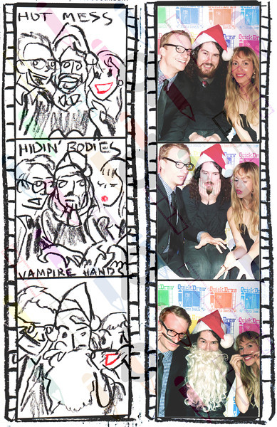 """<a href= """"http://quickdrawphotobooth.smugmug.com/Other/Adlucent/33435834_NN6ZCf#!i=2973222983&k=ZSNh6fK&lb=1&s=A""""TARGET=""""_blank""""> CLICK HERE TO BUY PRINTS</a><p> Then click on shopping cart at top of page."""