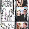 """<a href= """"http://quickdrawphotobooth.smugmug.com/Other/Adlucent/33435834_NN6ZCf#!i=2973167504&k=bGcNDWJ&lb=1&s=A"""" target=""""_blank""""> CLICK HERE TO BUY PRINTS</a><p> Then click on shopping cart at top of page."""