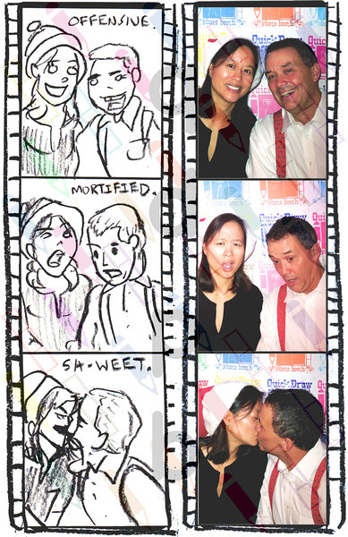 """<a href= """"http://quickdrawphotobooth.smugmug.com/Other/Adlucent/33435834_NN6ZCf#!i=2973159837&k=cxwCLhB&lb=1&s=A"""" target=""""_blank""""> CLICK HERE TO BUY PRINTS</a><p> Then click on shopping cart at top of page."""
