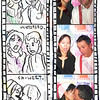 "<a href= ""http://quickdrawphotobooth.smugmug.com/Other/Adlucent/33435834_NN6ZCf#!i=2973159837&k=cxwCLhB&lb=1&s=A"" target=""_blank""> CLICK HERE TO BUY PRINTS</a><p> Then click on shopping cart at top of page."