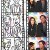 """<a href= """"http://quickdrawphotobooth.smugmug.com/Other/Adlucent/33435834_NN6ZCf#!i=2973154657&k=qmSzK5j&lb=1&s=A"""" target=""""_blank""""> CLICK HERE TO BUY PRINTS</a><p> Then click on shopping cart at top of page."""