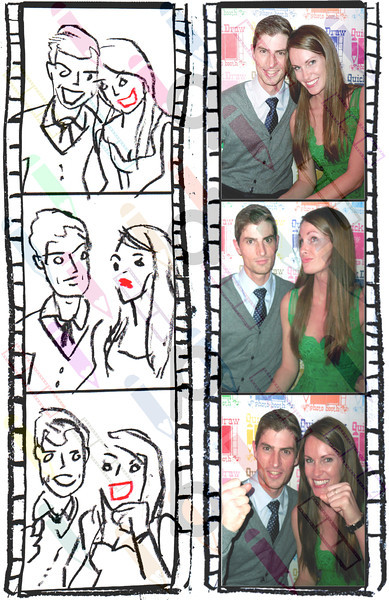 """<a href= """"http://quickdrawphotobooth.smugmug.com/Other/Adlucent/33435834_NN6ZCf#!i=2973167918&k=scB7bDs&lb=1&s=A"""" target=""""_blank""""> CLICK HERE TO BUY PRINTS</a><p> Then click on shopping cart at top of page."""