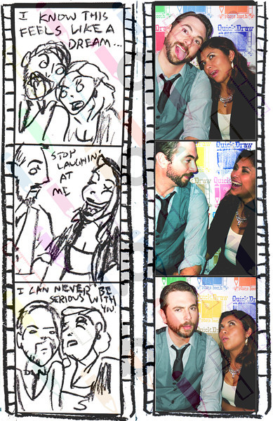 """<a href= """"http://quickdrawphotobooth.smugmug.com/Other/Adlucent/33435834_NN6ZCf#!i=2973160081&k=tx8kSTh&lb=1&s=A"""" target=""""_blank""""> CLICK HERE TO BUY PRINTS</a><p> Then click on shopping cart at top of page."""