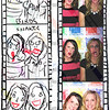 """<a href= """"http://quickdrawphotobooth.smugmug.com/Other/Adlucent/33435834_NN6ZCf#!i=2973162323&k=vTQ4HbR&lb=1&s=A"""" target=""""_blank""""> CLICK HERE TO BUY PRINTS</a><p> Then click on shopping cart at top of page."""