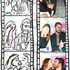 """<a href= """"http://quickdrawphotobooth.smugmug.com/Other/Adlucent/33435834_NN6ZCf#!i=2973170017&k=wMpCppp&lb=1&s=A"""" target=""""_blank""""> CLICK HERE TO BUY PRINTS</a><p> Then click on shopping cart at top of page."""