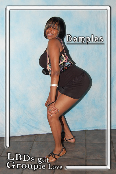 Demples_0051