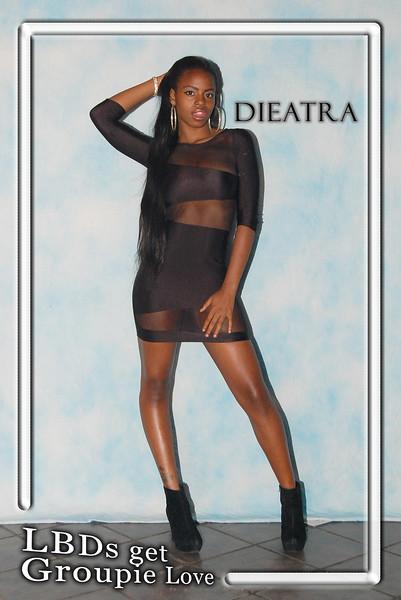 Dieatra_0208