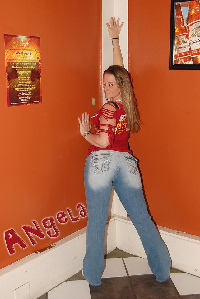 Angela_0046