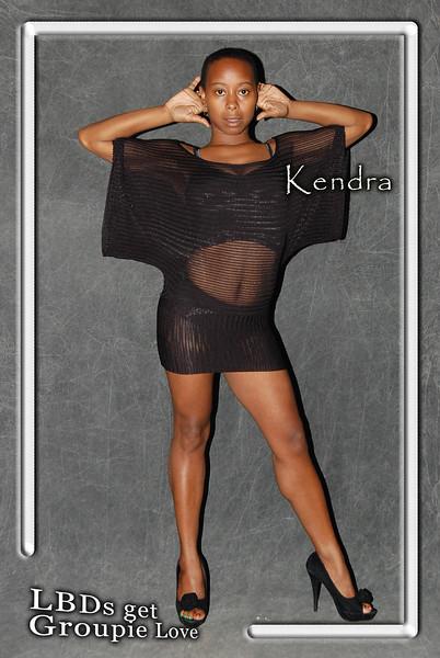 Kendra_0038