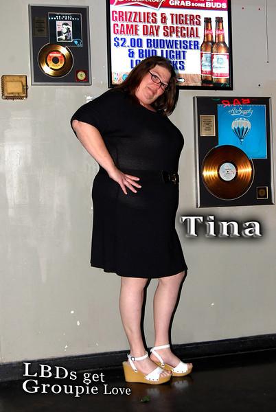 Tina_0001A
