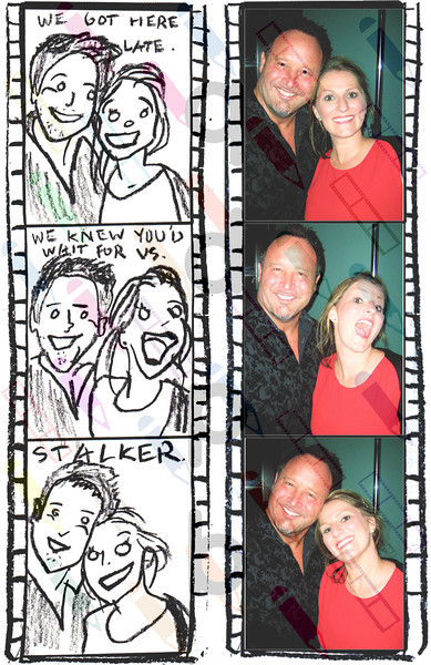 """<a href= """"http://quickdrawphotobooth.smugmug.com/Other/Allergies/34539069_BZTPPq#!i=2954114608&k=27MnRz6&lb=1&s=A"""" target=""""_blank""""> CLICK HERE TO BUY PRINTS</a><p> Then click on shopping cart at top of page."""