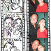 "<a href= ""http://quickdrawphotobooth.smugmug.com/Other/Allergies/34539069_BZTPPq#!i=2954114608&k=27MnRz6&lb=1&s=A"" target=""_blank""> CLICK HERE TO BUY PRINTS</a><p> Then click on shopping cart at top of page."