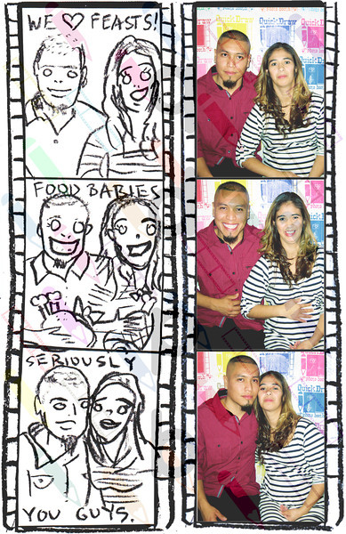"<a href= ""http://quickdrawphotobooth.smugmug.com/Other/Allergies/34539069_BZTPPq#!i=2954111909&k=7rMPGHq&lb=1&s=A"" target=""_blank""> CLICK HERE TO BUY PRINTS</a><p> Then click on shopping cart at top of page."