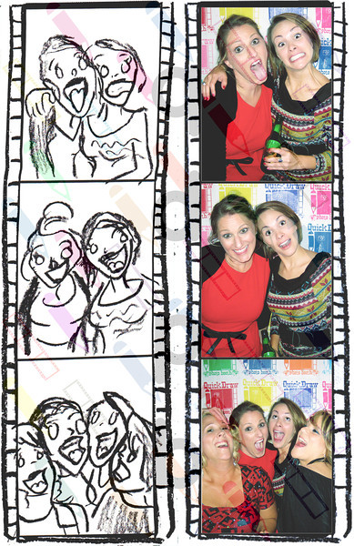 """<a href= """"http://quickdrawphotobooth.smugmug.com/Other/Allergies/34539069_BZTPPq#!i=2954102158&k=C2d7nsR&lb=1&s=A"""" target=""""_blank""""> CLICK HERE TO BUY PRINTS</a><p> Then click on shopping cart at top of page."""