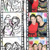 "<a href= ""http://quickdrawphotobooth.smugmug.com/Other/Allergies/34539069_BZTPPq#!i=2954102158&k=C2d7nsR&lb=1&s=A"" target=""_blank""> CLICK HERE TO BUY PRINTS</a><p> Then click on shopping cart at top of page."