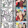 "<a href= ""http://quickdrawphotobooth.smugmug.com/Other/Allergies/34539069_BZTPPq#!i=2954114241&k=Cvw3Bzm&lb=1&s=A"" target=""_blank""> CLICK HERE TO BUY PRINTS</a><p> Then click on shopping cart at top of page."