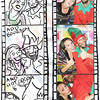 "<a href= ""http://quickdrawphotobooth.smugmug.com/Other/Allergies/34539069_BZTPPq#!i=2954114548&k=FjhRXLZ&lb=1&s=A"" target=""_blank""> CLICK HERE TO BUY PRINTS</a><p> Then click on shopping cart at top of page."