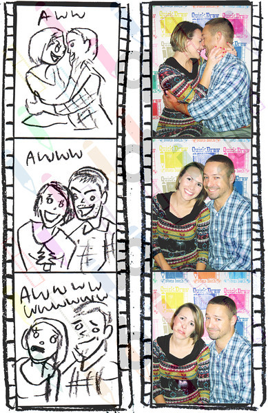 """<a href= """"http://quickdrawphotobooth.smugmug.com/Other/Allergies/34539069_BZTPPq#!i=2954096160&k=XVmxLkD&lb=1&s=A"""" target=""""_blank""""> CLICK HERE TO BUY PRINTS</a><p> Then click on shopping cart at top of page."""