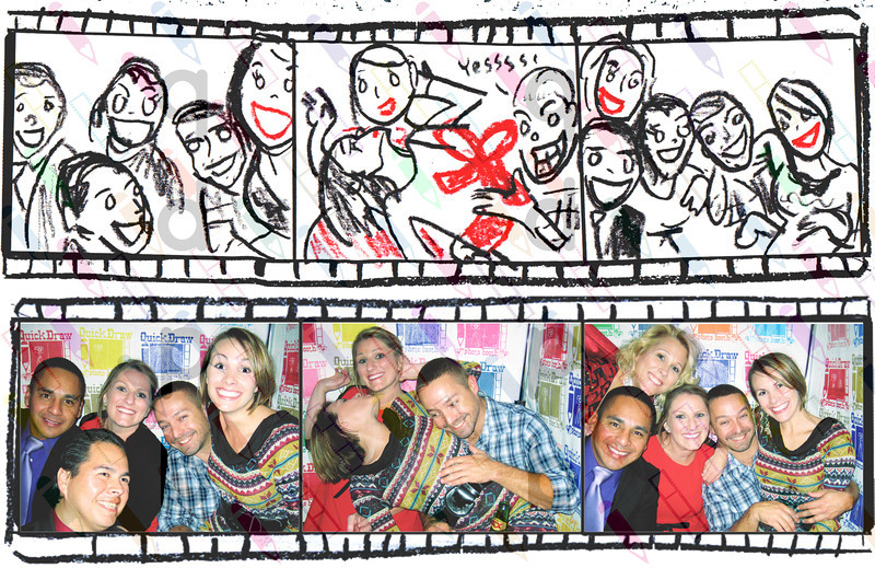 """<a href= """"http://quickdrawphotobooth.smugmug.com/Other/Allergies/34539069_BZTPPq#!i=2954105692&k=gctbDbq&lb=1&s=A"""" target=""""_blank""""> CLICK HERE TO BUY PRINTS</a><p> Then click on shopping cart at top of page."""