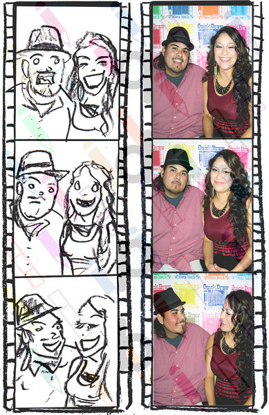 """<a href= """"http://quickdrawphotobooth.smugmug.com/Other/Allergies/34539069_BZTPPq#!i=2954099645&k=m6NznXT&lb=1&s=A"""" target=""""_blank""""> CLICK HERE TO BUY PRINTS</a><p> Then click on shopping cart at top of page."""