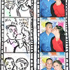 "<a href= ""http://quickdrawphotobooth.smugmug.com/Other/Allergies/34539069_BZTPPq#!i=2954095615&k=wHKsRvx&lb=1&s=A"" target=""_blank""> CLICK HERE TO BUY PRINTS</a><p> Then click on shopping cart at top of page."