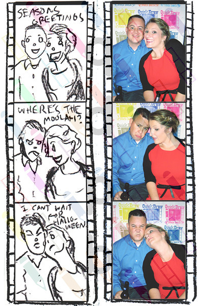 """<a href= """"http://quickdrawphotobooth.smugmug.com/Other/Allergies/34539069_BZTPPq#!i=2954095660&k=wvj2zBQ&lb=1&s=A"""" target=""""_blank""""> CLICK HERE TO BUY PRINTS</a><p> Then click on shopping cart at top of page."""