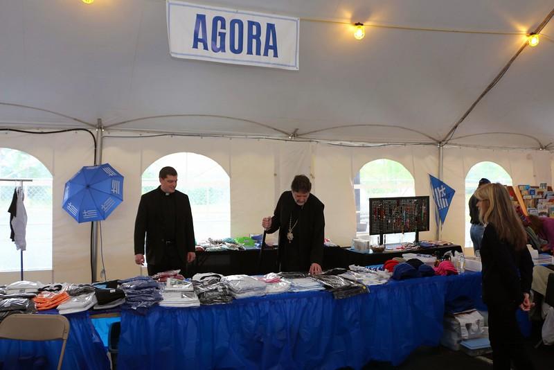 Ann Arbor Festival 2013 (21).jpg