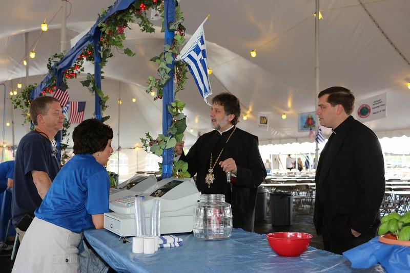 Ann Arbor Festival 2013 (35).jpg