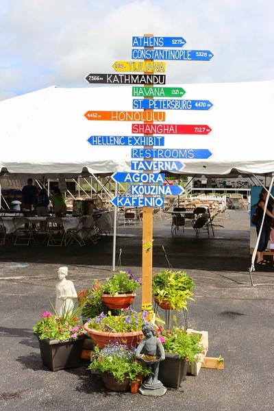 Ann Arbor Festival 2013 (14).jpg