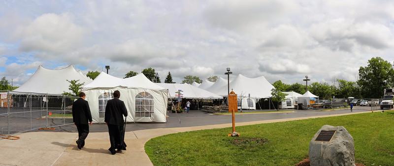 Ann Arbor Festival 2013 (12).jpg