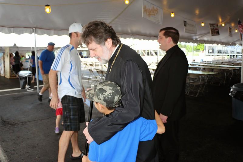 Ann Arbor Festival 2013 (42).jpg