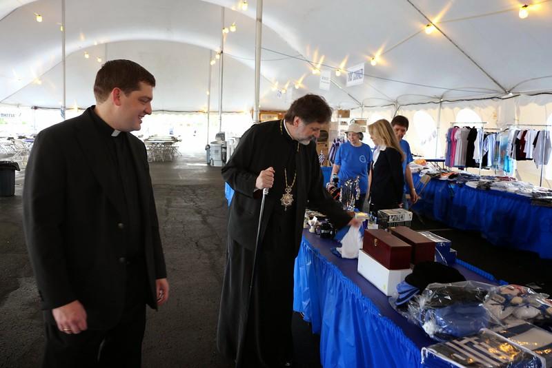 Ann Arbor Festival 2013 (19).jpg