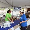 Ann Arbor Festival 2013 (17).jpg