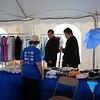 Ann Arbor Festival 2013 (22).jpg