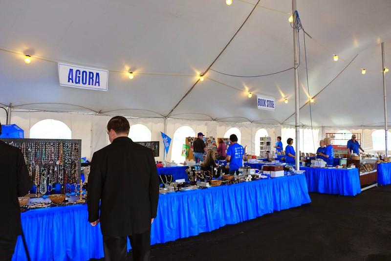 Ann Arbor Festival 2013 (18).jpg