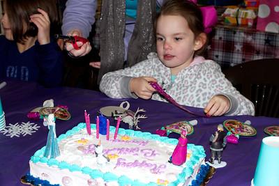 Happy birthday Anna!