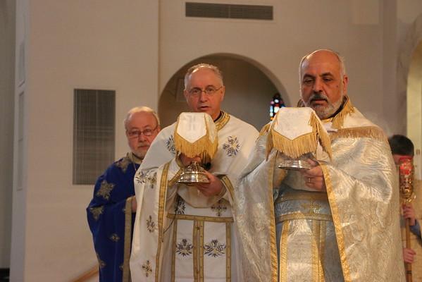 Annunciation Liturgy 2013 (8).jpg